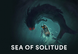 Sea of Solitude Profile Image