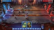 -Spellsouls_ Duel of Legends Official Trailer -thumbnail