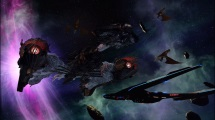 -Star Trek Online_ Age of Discovery - thumbnail