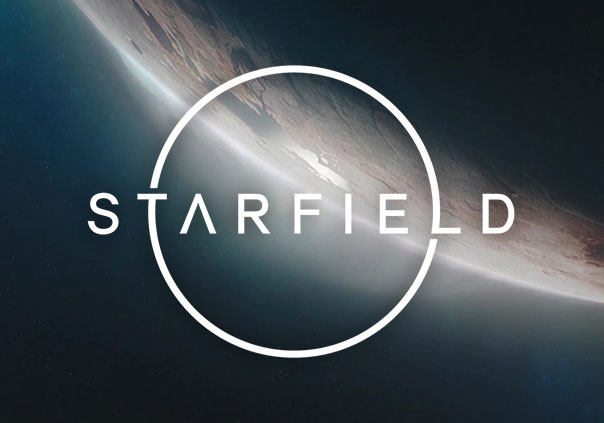 Starfield Profile Image