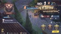 -Survival Heroes Trailer - thumbnail