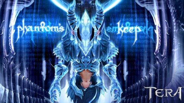 TERA - Phantom's Keep -image