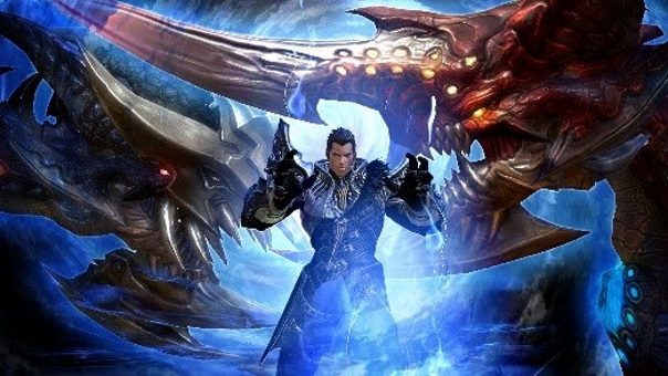TERA - Phantom's Keep news - image