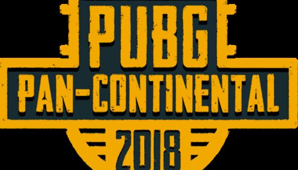 WSOE - PUBG Pan-Continental -image