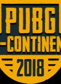 WSOE - PUBG Pan-Continental -thumbnail