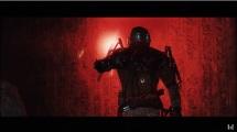 -Warface Raids - Anubis - thumbnail