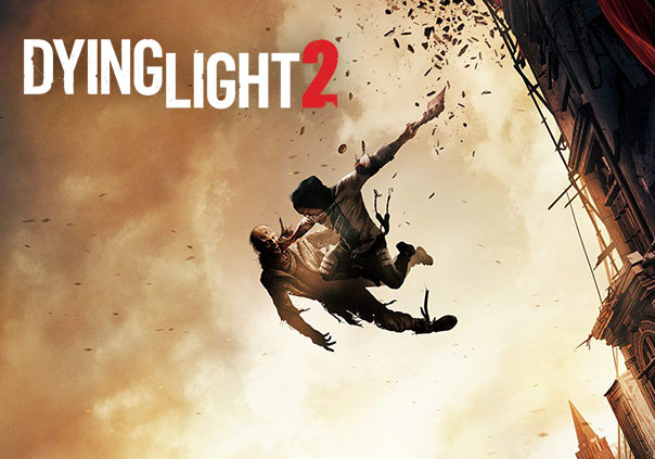 Dying Light Game Profile Image