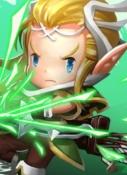 knightdefender new update thumb