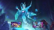 -Avatar Spotlight_ Patch 4.5.2 -thumbnail