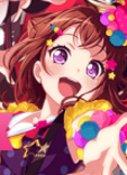 Bang Dream Girls Party - 10 Million -thumbnail