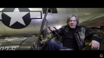 -Bruce Dickinson Warplane Diaries_ Boeing B-17 Flying Fortress -thumbnail