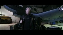 -Bruce Dickinson Warplane Diaries_ Stuka JU87 - thumbnail