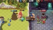 -Castle Creeps Battle_ Official Trailer -thumbnail