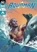 DCUO - Atlantis News -thumbnail