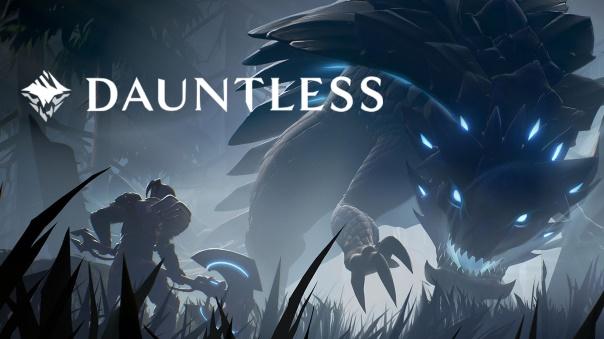 Dauntless Open Beta Review | MMOHuts
