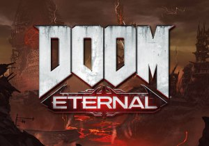 Doom_Eternal_604x423