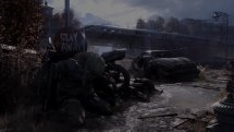 Dying Light Announce Trailer Thumbial