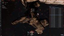-EVE Online - In Development July 2018 - thumbnail