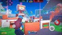 -FRAG Pro Shooter - Teaser -thumbnail