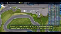 Grand Pris Racing Online Video Thumbnail