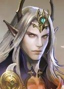 Legacy of Atlantis - Owner of Heart -thumbnail