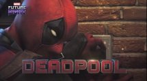 -[MARVEL Future Fight] Deadpool Here! - thumbnail