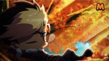 -Maplestory M Official Trailer - thumbnail