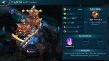SailCraft Go Teaser