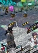 Shin Megami Tensei Liberation Dx2 Pre-Reg - thumbnail