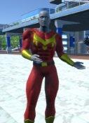 Ship of Heroes -Meltdown -thumbnail