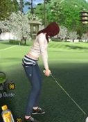 Shot Online Golf 3-Hole Update -thumbnail