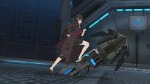 Soulworker - Iris Yuma -thumbnail