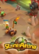 Stone Arena News -thumbnail