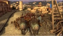 -Total War_ ARENA - Capua Spotlight - thumbnail