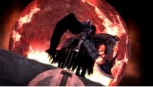 -[Vindictus] 2nd Redeemers_ Dark Side of the Moon Teaser -thumbnail