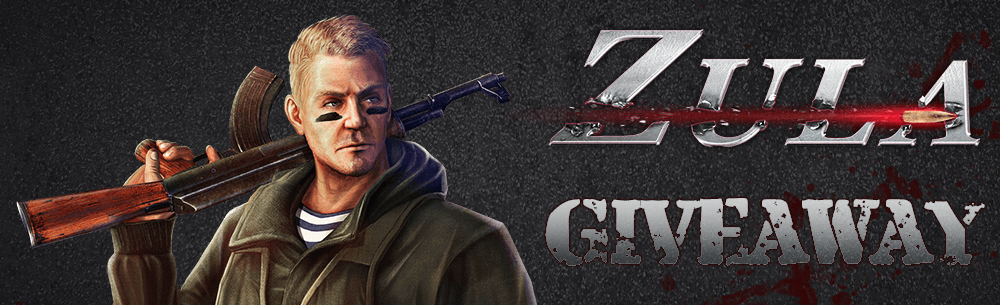 zula giveaway wide banner
