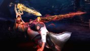 Blade and Soul - Warden's Fury -thumbnail