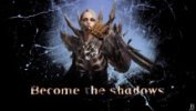 -[Bless Online] Assassin Trailer - Become the Shadows - thumbnail