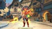 Dungeon Hunter 5 Update 27 Trailer Thumb