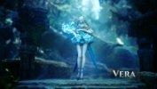 League of Angels III Trailer thumbnail