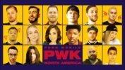 -PWK INVITATIONAL North America I Team Leaders -thumbnail