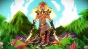 -SMITE - 5.14 Update Overview - Goddess of Volcanoes -thumbnail