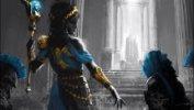 SMITE - Sneak Preview - Hera, Queen of the Gods - thumbnail