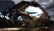 Storm Legion Expansion Approaches RIFT Prime - thumbnail