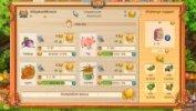 -Village Fair _ Goodgame Studios _ Big Farm - thumbnail
