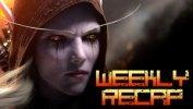 Weekly Recap 327 Thumbnail