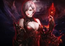 League Of Angels 3_Recommended New
