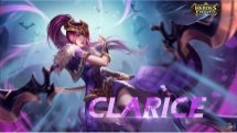 -Heroes Evolved_ Clarice Introduction -thumbnail