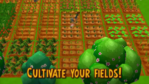 My Free Farm 2 Video Thumbnail