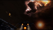 -AlterVerse_ Disruption - Teaser -thumbnail